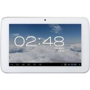 Pipo Smart-S3 White