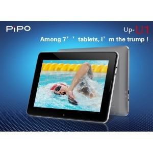 Pipo U1 Pro Black