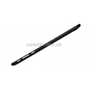 Pipo Ultra-U3 3g Black (с функцией телефона)