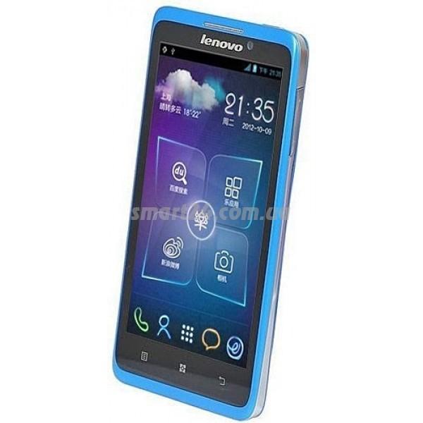 s890_blue-3.jpg