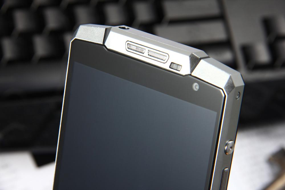 Защищенные телефоны от производителя