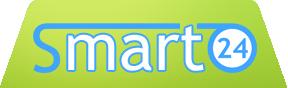Интернет-магазин smart24.com.ua